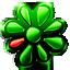 Раздача ICQ БЕСПЛАТНО