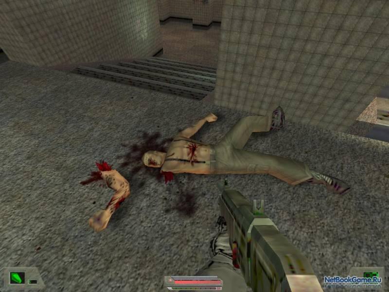 скачать игру через торрент солдаты удачи 3 - фото 5
