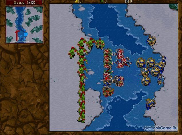 Battle net скачать оперу - 4ab6