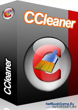 ccleaner 3.2.5