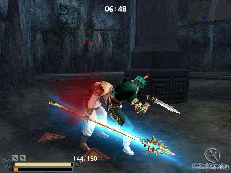 Download Game OFFLINE - gamehayvai blogspot com: Meteor
