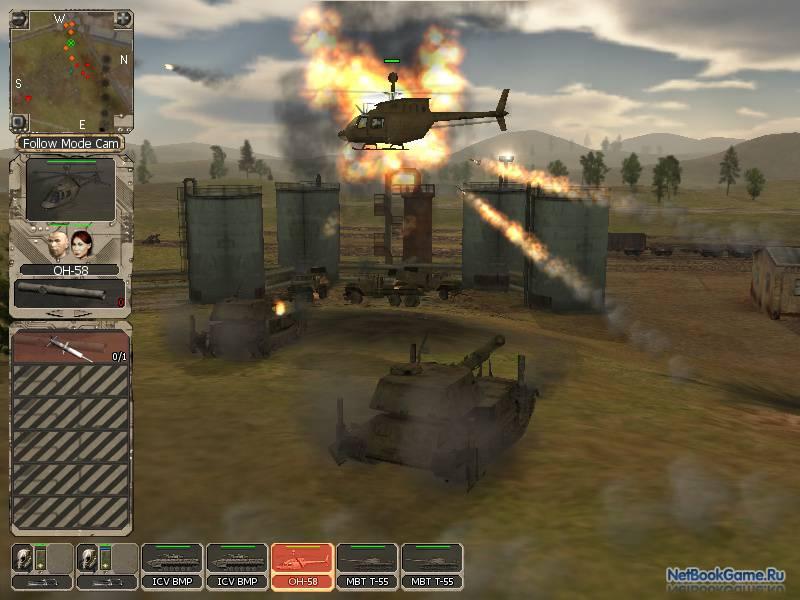 Скачать игру солдаты анархии через торрент скачать торрент.