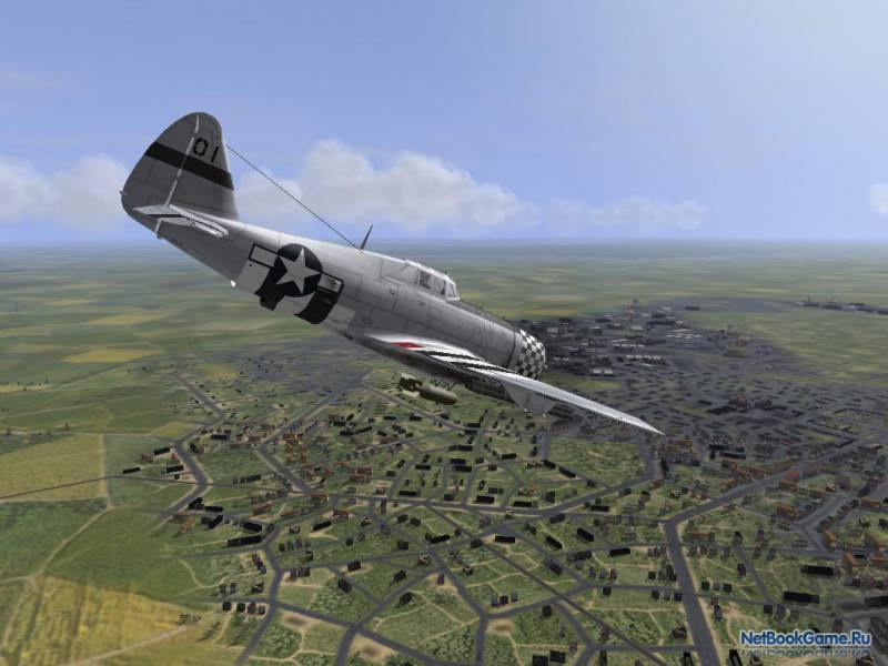 IL-2 Sturmovik Platinum Collection / Ил-2 Штурмовик Платиновая Коллекция + Все дополнения