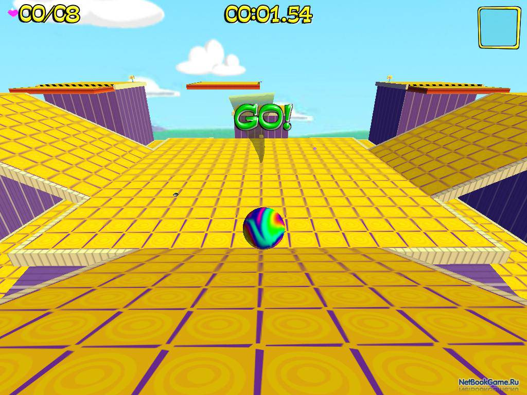 Marble blast fubar free download