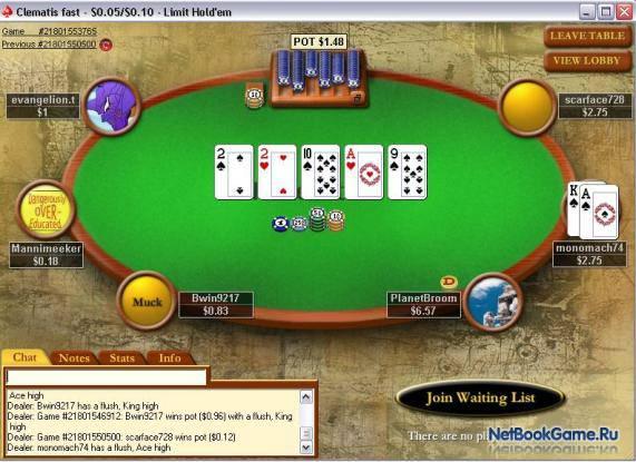 На казино трансформеры игры