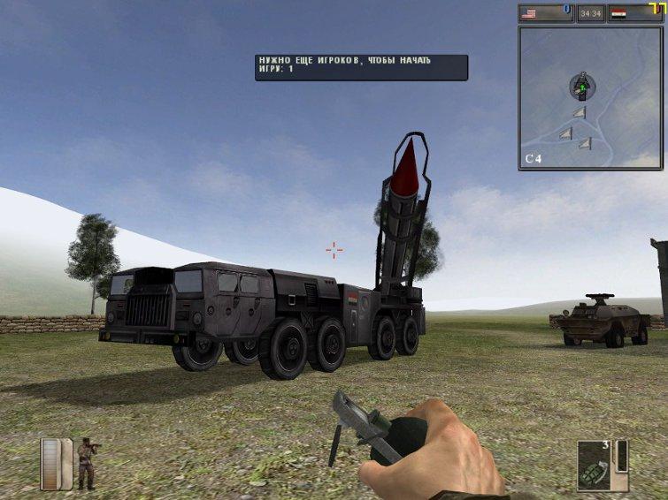 Battlefield 4 Скачать Торрент Rutracker.org