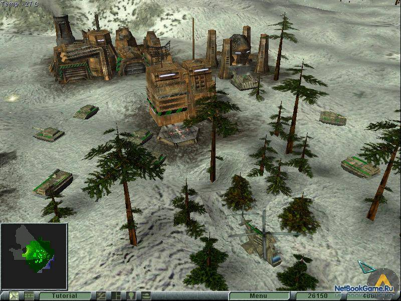 Earth 2150 trilogy download free gog pc games.