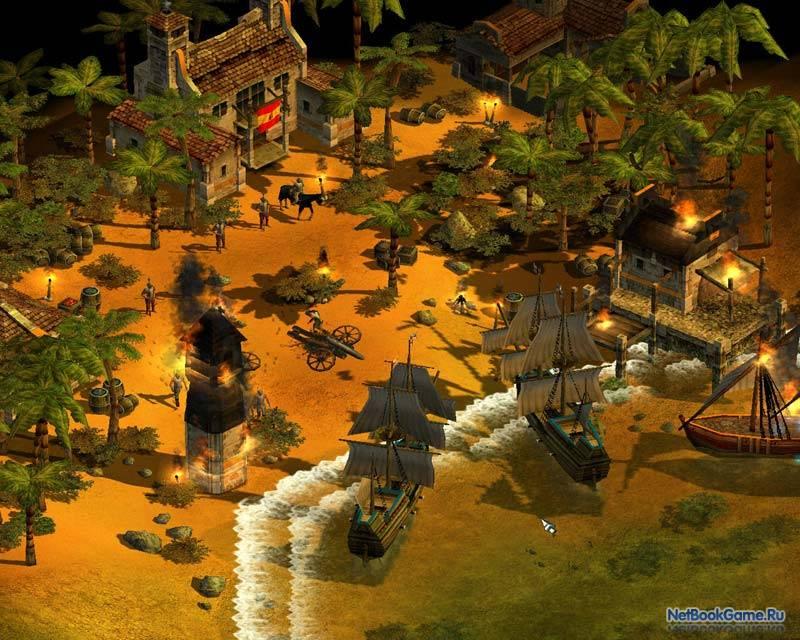 скачать игру колонизация битва за новые земли через торрент