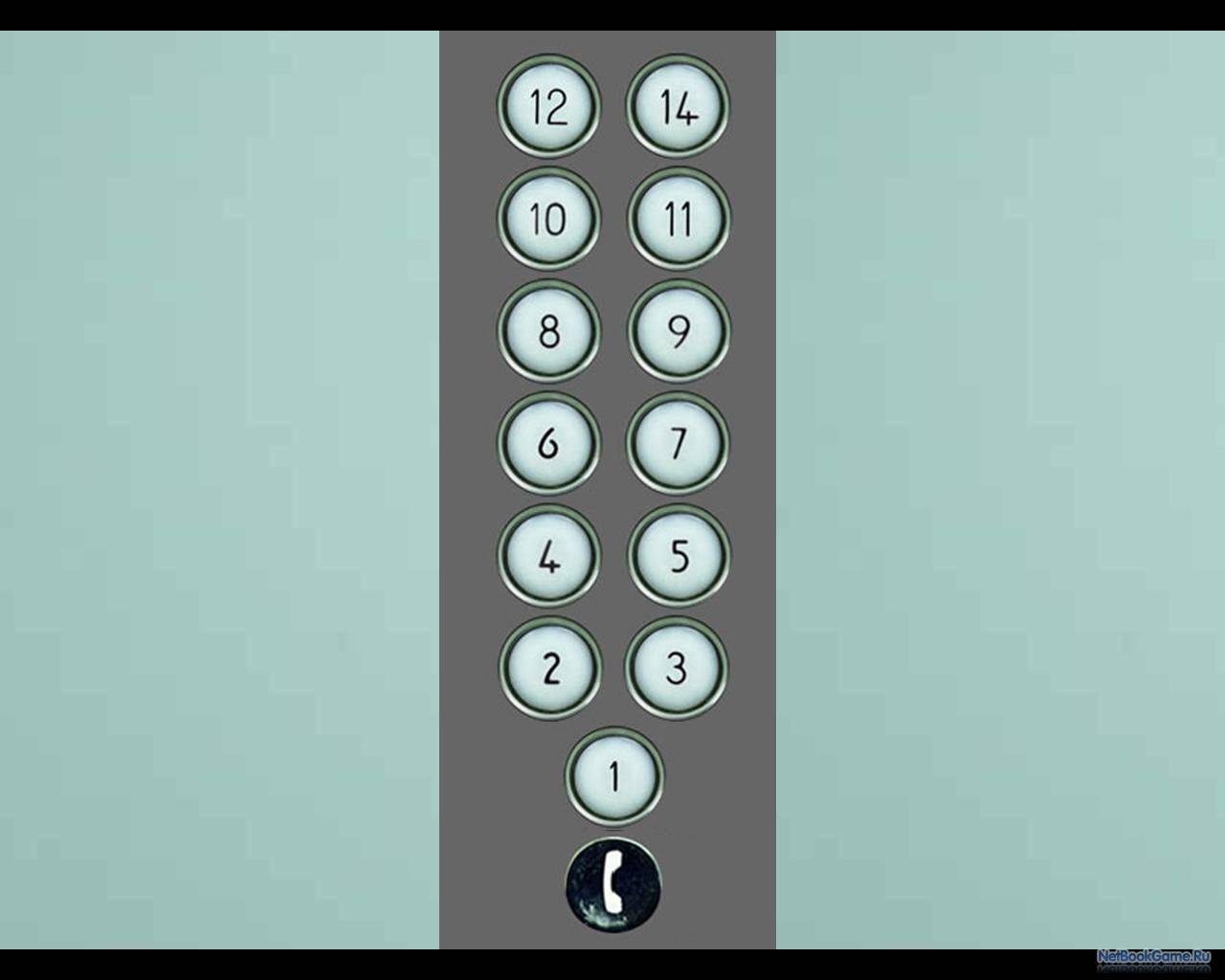 Симулятор застревания в лифте 2 скачать торрент