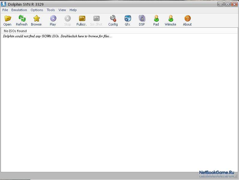 Nintendo Gamecube ROMS ISO Downloads | FreeROMS.com