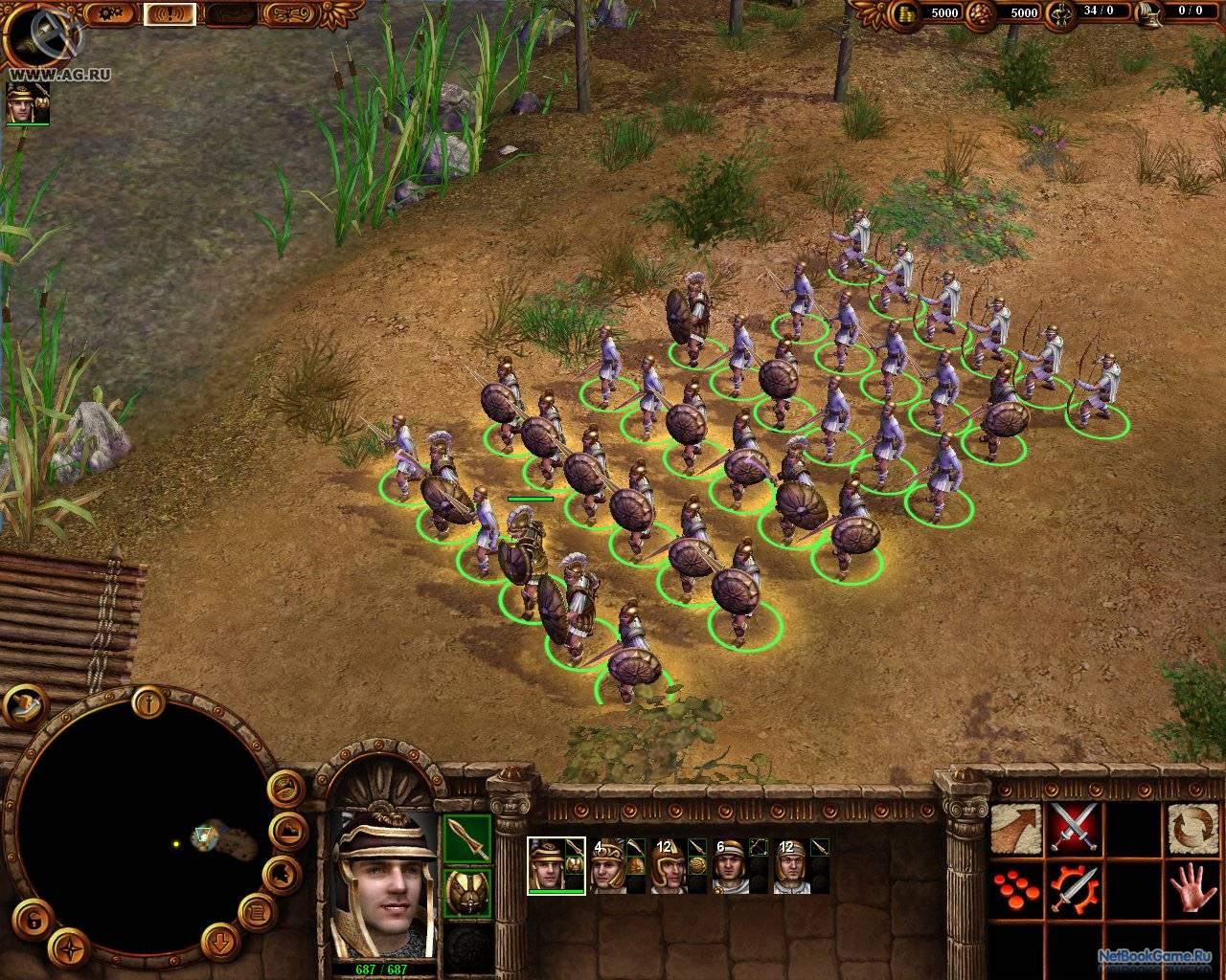 Скачать игру alexander для pc через торрент gamestracker. Org.
