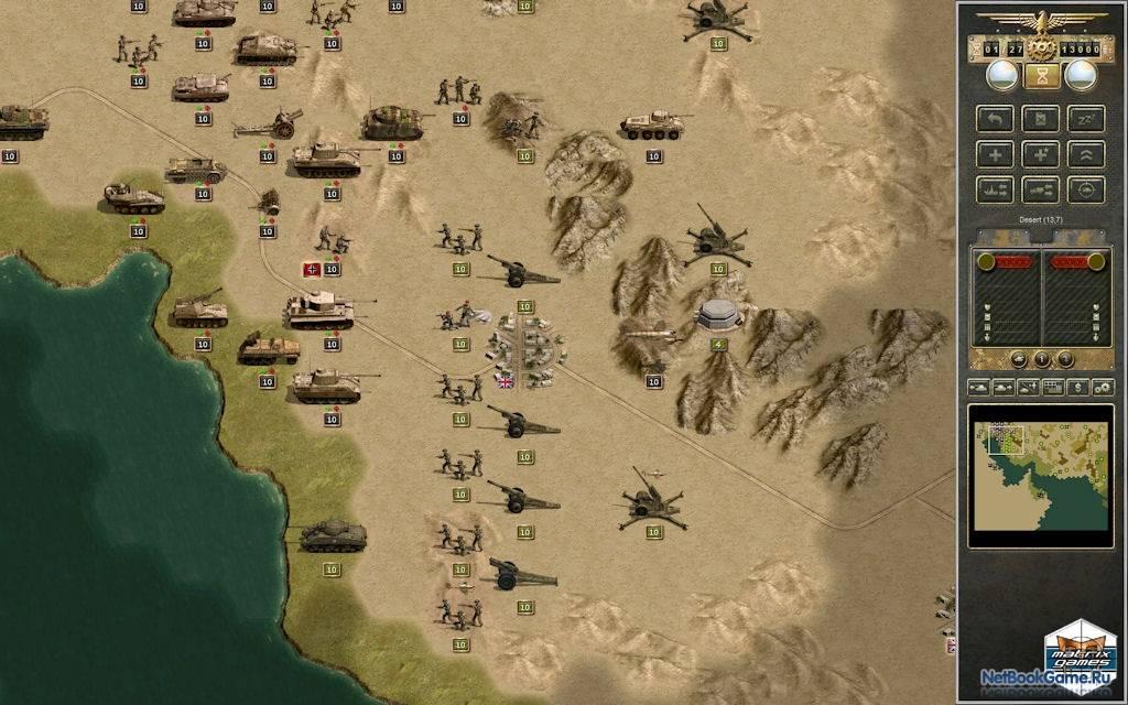 танковый корпус игра скачать торрент
