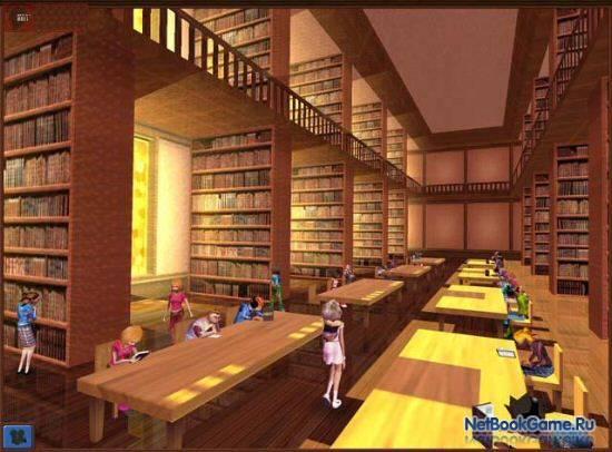симулятор школы скачать игру - фото 5