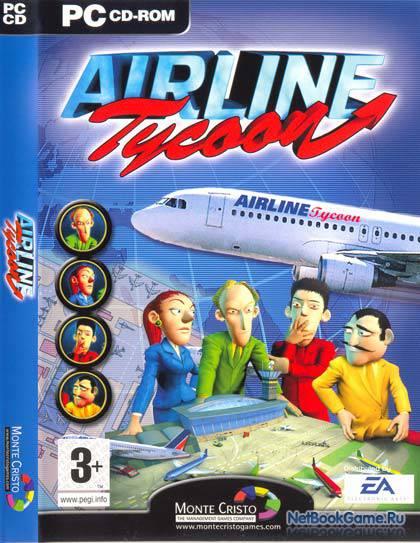 Аэропорт 2 Эволюция Торрент