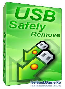 USB Safely Remove 6.0.9